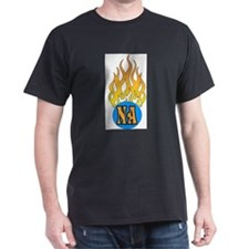 Unique Na T-Shirt
