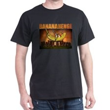 BANANAHENGE T-Shirt