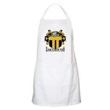 McGinty Coat of Arms Apron