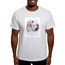 Italian Spinone Italiano T-Shirt