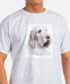 Italian Spinone Italiano T-Shirt