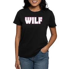 WILF Tee