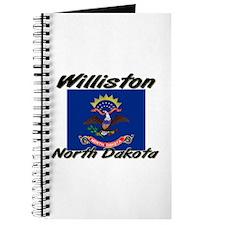 Williston North Dakota Journal