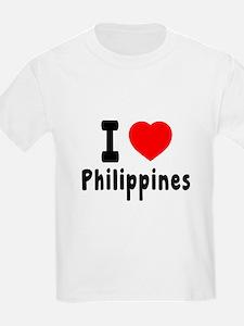 Filipino Designs Kid 39 S Clothing Filipino Designs Kid 39 S