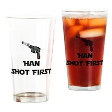 han5.jpg Drinking Glass