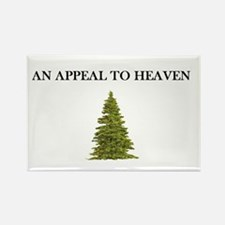 An Appeal To Heaven Magnets