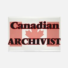 Canadian Archivist Magnets