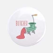 Butcher Grinder Button