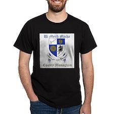 Ui Meith Macha - County Monaghan T-Shirt