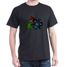 Unique Gamer T-Shirt