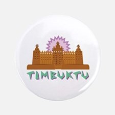 Timbuktu Button