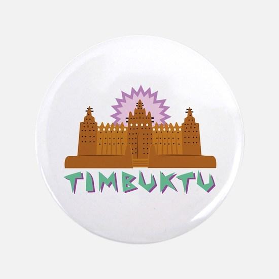 Timbuktu Button