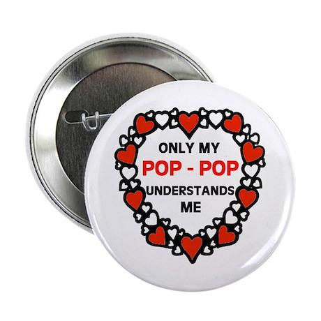 POP POP Button
