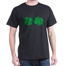 Funny Funny st patricks day T-Shirt