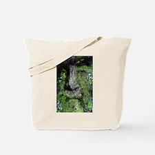 The Green Man (Walt Whitman) Tote Bag