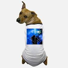 Concert Dog T-Shirt