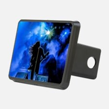 Concert Hitch Cover