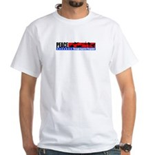 Superior Firepower Shirt