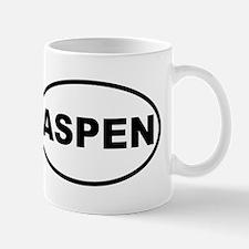 ASPEN Mugs
