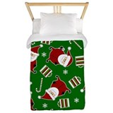 Christmas Duvet Covers