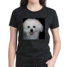 Super Bichon Frise Products Tee