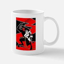 Krumpus 016 Mug Mugs