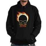 Bernie sanders Hooded Sweatshirts