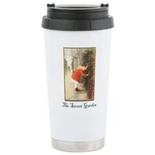 Cute Nursery rhymes Travel Mug