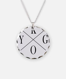 KYGO Necklace