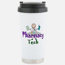 Pharmacy student Travel Mug