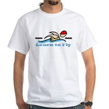 Learn to Fly Shirt