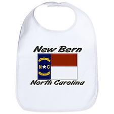 New Bern North Carolina Bib