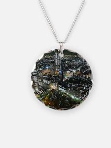 TOKYO NIGHT Necklace