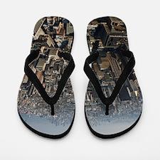 MANHATTAN 2 Flip Flops