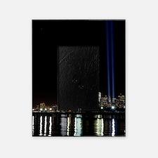 MANHATTAN 1 Picture Frame