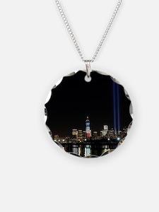 MANHATTAN 1 Necklace