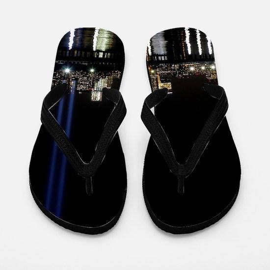 MANHATTAN 1 Flip Flops