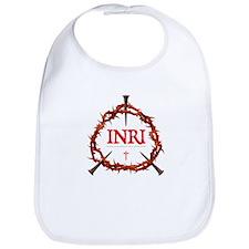INRI Bib
