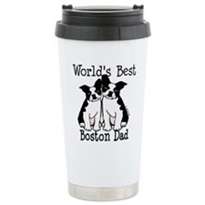 Blessingart Travel Mug