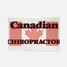 Canadian Chiropractor Magnets