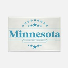 Minnesota Magnets