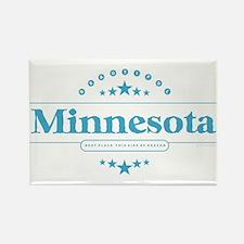 Minnesota Magnets
