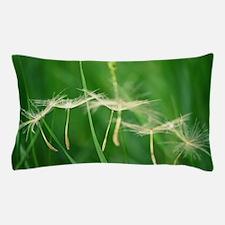 Cool Make a wish Pillow Case