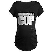 Undercover Cop - T-Shirt