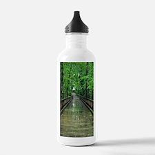 Take a Walk Water Bottle