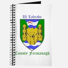 Ui Labrada - County Fermanagh Journal