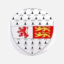 Ui Felmeda Tuaidh - County Carlow Button