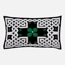 Cute Irish Pillow Case
