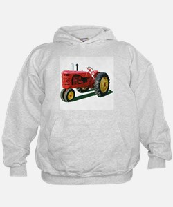 Agriculture Hoody