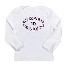 Cool Suddenly ninja game geek fun eve online Long Sleeve Infant T-Shirt